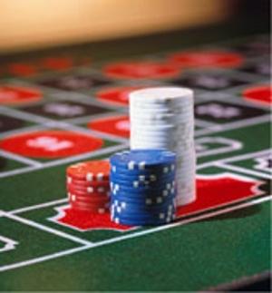 Clams casino mixtape soundcloud